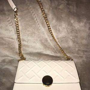 Aldo Bags - ALDO white purse